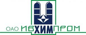 Лого Ивхимпром
