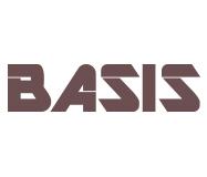 Лого Basis